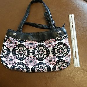 Thirty one shoulder bag purse